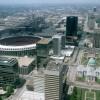 We Buy Homes St Louis