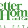 Better Homes And Gardens Real Estate Finds 70 Percent Of Boomers Expect The House They Retire In To Be Their Best