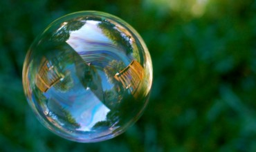 Strong Home Sales Raise Concern About a New Housing Bubble