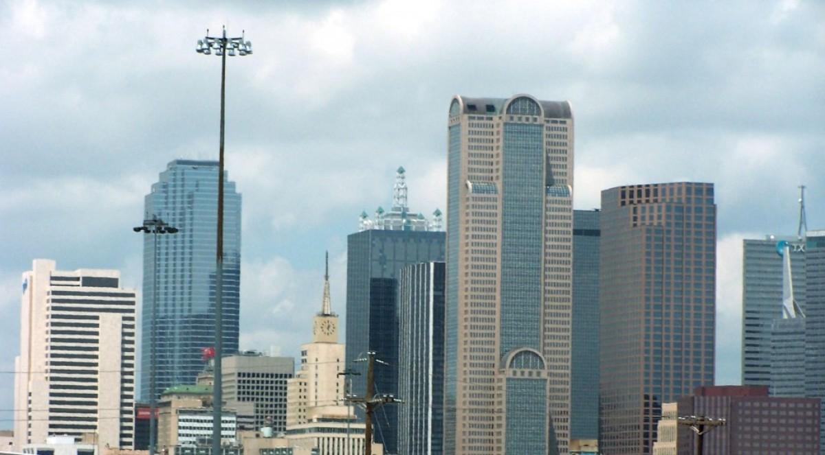 Real Estate Investors in Dallas