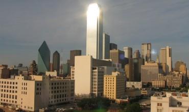 We Buy Homes Dallas, TX with No Realtor