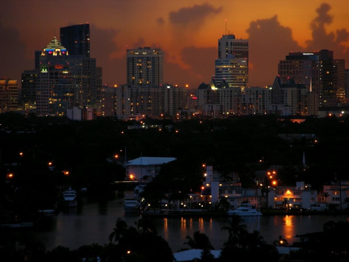 We Buy Homes Fort Lauderdale, FL