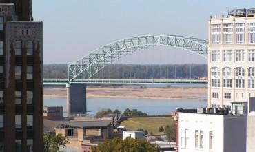 We Buy Homes Memphis, TN Companies