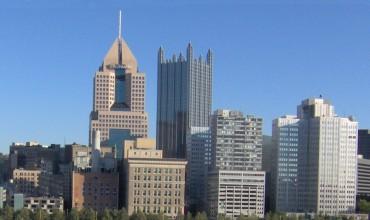 We Buy Homes Pittsburgh, PA