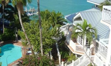 We Buy Homes West Palm Beach, FL