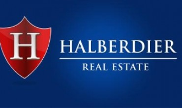 ExxonMobil Impact Area, Near the The Woodlands, TX HALBERDIER Holdings Announces 3 Multi-million Dollar Commercial Real Estate Projects