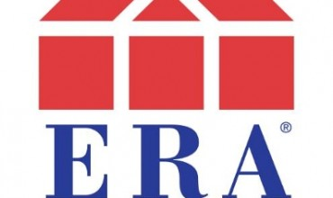 ERA Real Estate Tests Consumers' Real Estate IQ