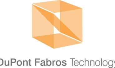 DuPont Fabros Technology, Inc. Reports First Quarter 2014 Results