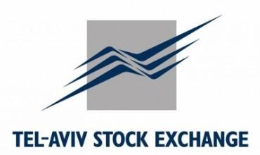 Tel Aviv Stock Exchange Bi-Weekly Review: 13-24 April 2014