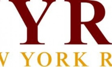 New York REIT Announces First Quarter 2014 Operating Results