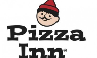 Pizza Inn Holdings, Inc. Reports Results For Third Quarter Fiscal Year 2014
