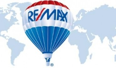 RE/MAX Holdings Reports First Quarter 2014 Results