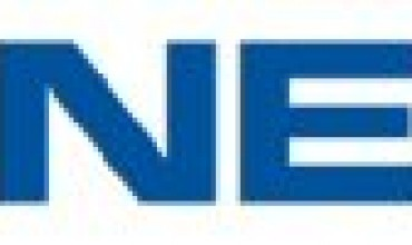 Onex Reports First-Quarter 2014 Results