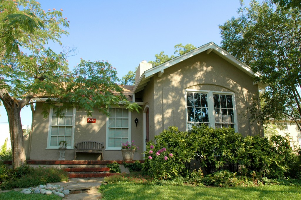 Homes for sale dallas tx zillow