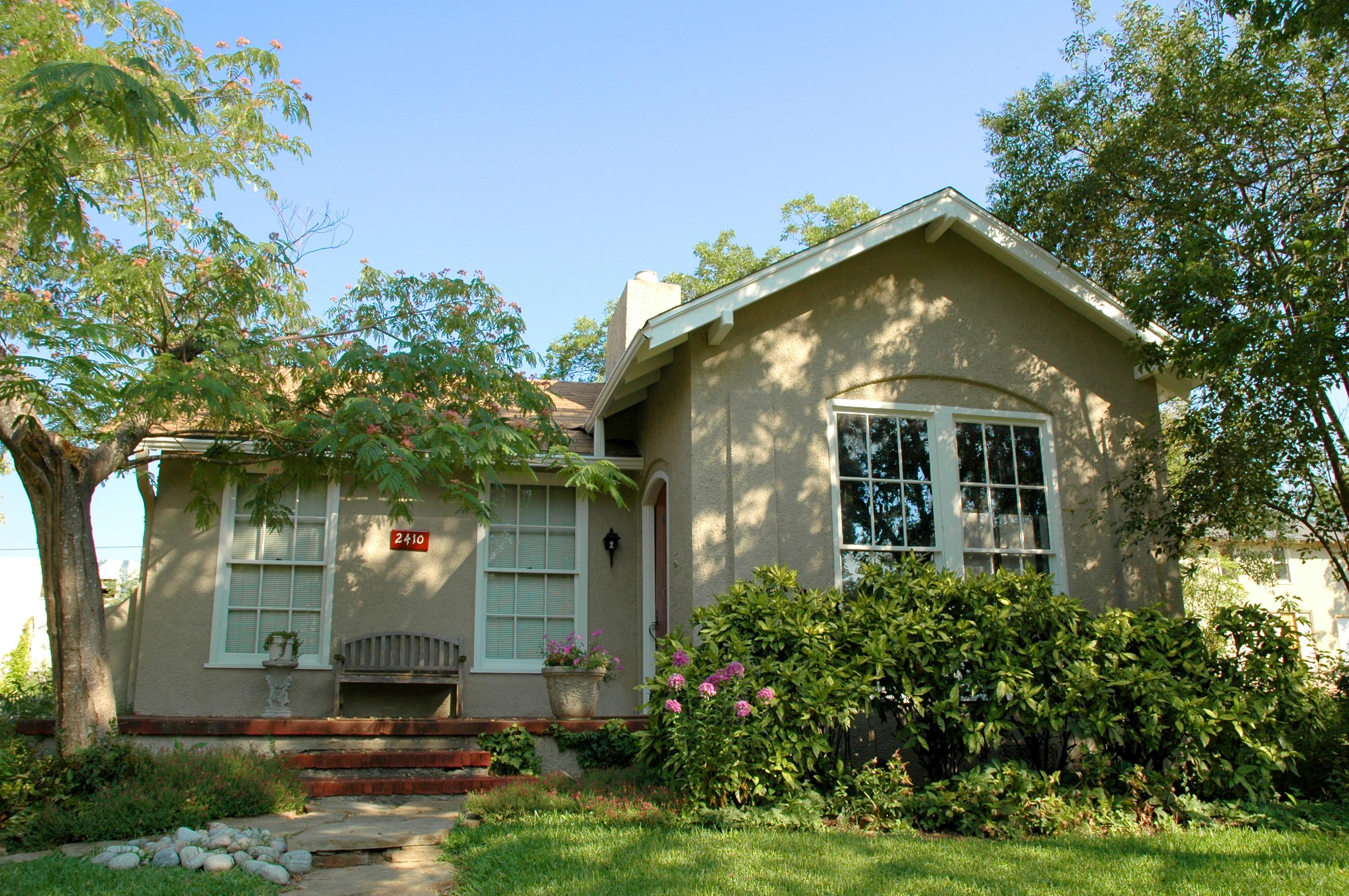 ... for Sale Texas http://realestatenewswire.com/homes-sale-dallas-tx