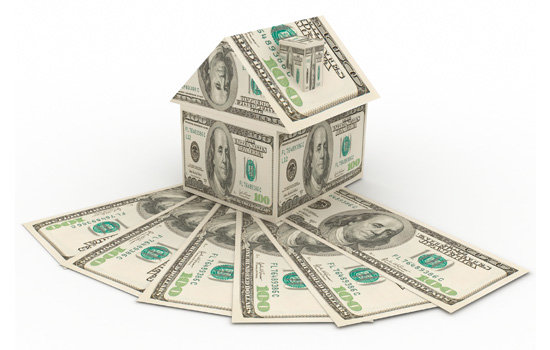 sell houses cash