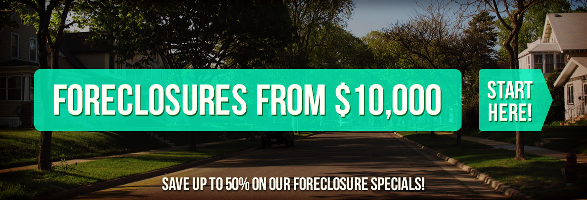 foreclosure-header